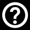access-info symbol